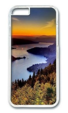 iPhone 6 Case DAYIMM Alps Annecy France Blue Cities Transparent PC Hard Case for Apple iPhone 6 DAYIMM? http://www.amazon.com/dp/B012CXEZRQ/ref=cm_sw_r_pi_dp_wTBhwb1BZFCNS