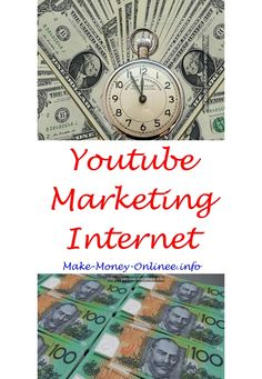 how does clickbank pay me - get free money.earn money through facebook 8404200053