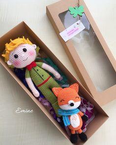 Mesmerizing Crochet an Amigurumi Rabbit Ideas. Lovely Crochet an Amigurumi Rabbit Ideas. Crochet Patterns Amigurumi, Amigurumi Doll, Crochet Dolls, Cute Crochet, Knit Crochet, Double Crochet Decrease, Crochet Animals, Resin Crafts, Stuffed Toys Patterns