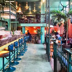 Favorite new hangout! #igers #netherlands #amsterdam @IGersAmsterdam #IGersAmsterdam @IGersHolland #IGersHolland @IAmsterdam #IAmsterdam #instalifo #popagandagr #athensvoice #instatravel #wanderlust #iphoneonly #travelgram #travel #travelphotography #traveling #igdaily #ig_captures #ig_today #street #streetphotography #architecture #archilovers #archidaily #architecturelovers #design #picoftheday #pictureoftheday #instagram #webstagram