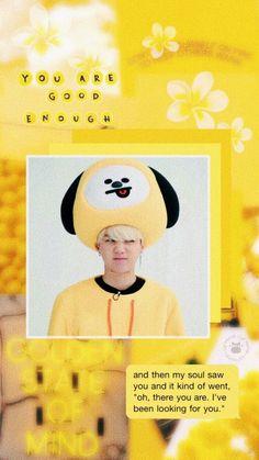 Bts Suga, Min Yoongi Bts, Bts Bangtan Boy, Min Yoongi Wallpaper, Bts Wallpaper, Daegu, Foto Bts, Lockscreen Bts, Yoonmin