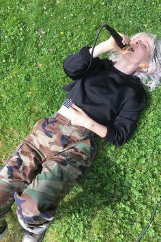 Hayley Williams Paramore 2017
