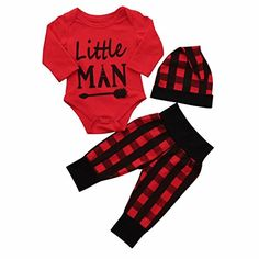 Little man outfit is coming :) Valentine's Day Outfit, Outfit Of The Day, Red Suspenders, Black And White Heart, Casual Outfits, Cute Outfits, Pregnancy Announcement Shirt, Heart Shirt, Coming Home Outfit