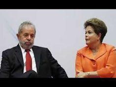 PT BANCOU pesquisa para saber se AINDA é o dono da periferia, Porem é ma...