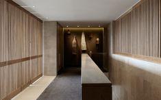 Redgen Mathieson Hotel Realm Upper Suite 01
