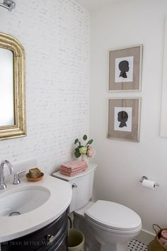 Bathroom321 Jpg Photo By Jengrantmorris Photobucket Small Places Pinterest Bath Ideas And Sinks