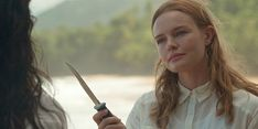 Trailers, images and poster for the Netflix limited series THE I-LAND starring Kate Bosworth, Natalie Martinez and Alex Pettyfer. Natalie Martinez, Netflix Canada, Netflix Horror, The Mysterious Island, I Am Number Four, The Castaway, Fyre Festival, Netflix Releases