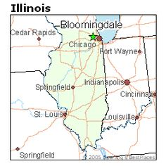 New Listing!  School Based Occupational Therapist/OT Job - Bloomingdale, IL - Our client is a school system on the west side of Chicago near Bloomingdale/Roselle. They seek an Occupational Therapist to join their team full time for the 2013-2014 school year.  Hours are 8-4pm and you'd be servicing a few schools.  Our client services early childhood education centers,  K-2 and grades 3-5.  All  schools are located within the same district within close proximity of each other. - click here for…