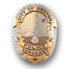 Groton-Police-Badge