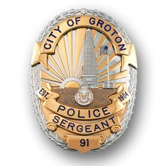 Groton-Police-Badge
