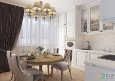 Фотографии [262245]: Pudra flat от дизайнера Валерия Стенникова