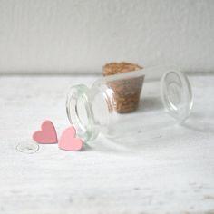 Fab.com | Pink Sweethearts