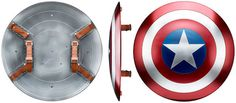 Hasbro And Marvel Debut High Quality, But Affordable Cosplay Replicas