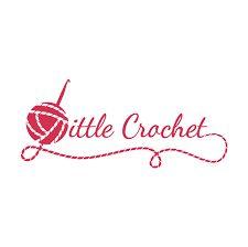 Image Result For Crochet Business Logo