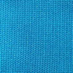 super-hollywood-superman-costume-fabric-extreme-close-up-1200x1200.jpg (1200×1200)