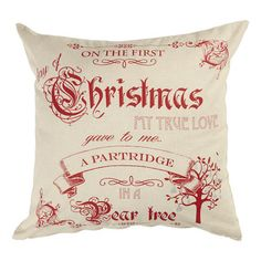 Rapee Charleston Cushion Filled Cushions Home Decor Cushions