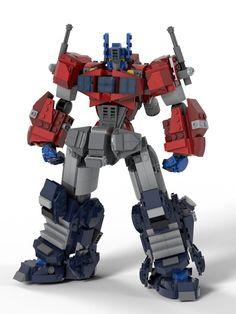 Lego Transformers, Gundam Wallpapers, Amazing Lego Creations, Lego Craft, Lego Robot, Lego Mechs, Lego Models, Custom Lego, Lego Instructions