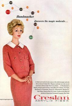 Creslan 1958 - Evelyn Tripp