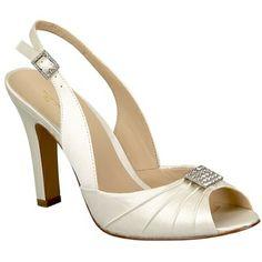 638d1ec393cc 18 Best Wedding shoes images