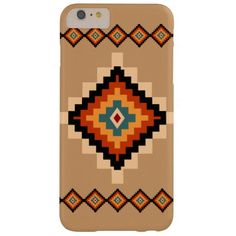50% OFF on ALL Cases Today Only! *** iPad *** iPhone *** Android *** USE CODE: CASEDEAL4DEC | Valid until Dec. 6, 2014 at 11:59 pm PST | Romanian Motifs Barely There iPhone 6 Plus Case