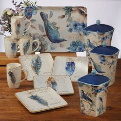 Dinnerware, Vintage World Maps, Plates, Tableware, Dinner Ware, Licence Plates, Dishes, Griddles, Dining Ware
