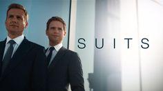 """""""#Suits"""": Die neue #Anwaltsserie ab #heute Abend bei #VOX"""