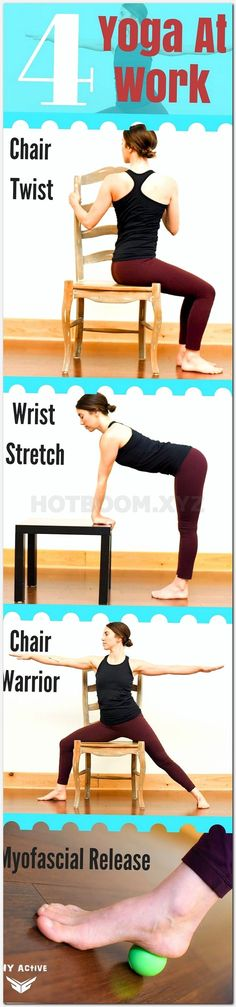 information about yoga asanas, breathing yoga for weight loss, how to lose, why take yoga, hatha yoga workout, the best diet to lose weight, weight loss hypnosis sleep, healthy eating to lose weight, diet and exercise plan, best training to lose weight, stretching yoga for beginners, best weight burning exercises, what foods to eat to gain weight, workout exercises for weight loss, indian diet plan for weight loss in one month, group yoga classes