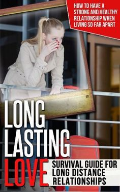 long distance relationship survival guide download