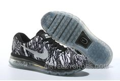 https://www.airyeezyshoes.com/authentic-nike-air-max-2017-print-black-white-cheap-to-buy-3z5chk.html AUTHENTIC NIKE AIR MAX 2017 PRINT BLACK WHITE CHEAP TO BUY 3Z5CHK Only $69.04 , Free Shipping!