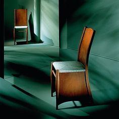 Starck | Design | Mobilier | Chaises | Bob Dubois