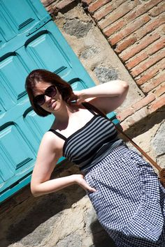 moda-blogger-blog-liana-alonso