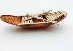 Barque du Vietnam (Halong Terrestre) 2015