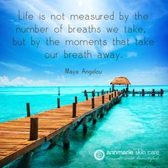 Life Quotes On Pinterest Expectation Quotes Leap Of