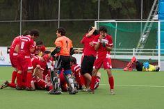 Tercer lugar de Chile en el Panamericano sub 21 de Guadalajara.  http://www.panamhockey.org/