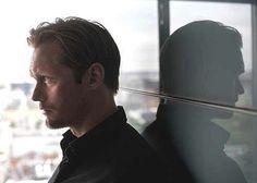 My man. Denmark interview
