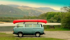 vw t25 t3 syncro. old town canoe