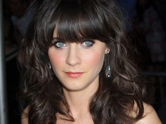 Zooey Deschanel could be Verrin I really am not sure, couldn't get really a fix on her in the series, except that she was quick to come to Baldwin's defense when he and Matthew were having a disagreement, and Diana pinned her against the wall by using witch wind.