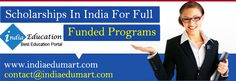 Scholarships, Scholarships in India, Student, Academic, International Scholarships International Scholarships, Student Scholarships, India Education, Study Abroad, Career, University, Carrera, Freshman Year, Community College
