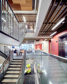 1000 images about learning environments on pinterest - Interior design classes minneapolis ...