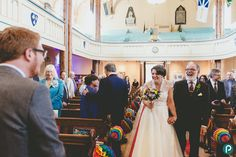 St James' Church wedding Poole Dorset   Creative reportage wedding photography   Documentary wedding photography   Dorset wedding photographers