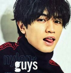 Kento Nakajima, How To Look Handsome, Japanese Boy, Anime Japan, American Indians, Cute Guys, How To Look Better, Hero, Actors
