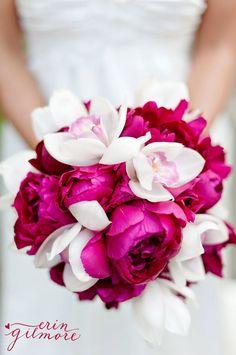 Too beautiful ~ Erin Gilmore Photography, Wedding Design Studio   bellethemagazine.com