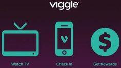 Viggle and GetGlue: A Match Made In Social TV Heaven | Social Eyes Marketing http://getsocialeyes.com/content/viggle-and-getglue-match-made-social-tv-heaven# #socialmedia