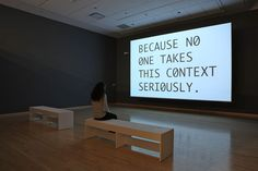YOUNG HAE CHANG HEAVY INDUSTRIES, flash animated dvd projection