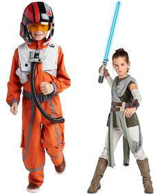 #starwars #costumes #costumesforkids #halloweencostumes