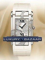 Patek Philippe Twenty-4 (4914G / WG) Patek Philippe, Luxury Watches, Bracelets, Accessories, Jewelry, Fancy Watches, Jewels, Schmuck, Jewerly