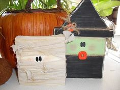 """Maryberry Boutique: """"Boo"""" The Bat and Girlz Night Craft!"""