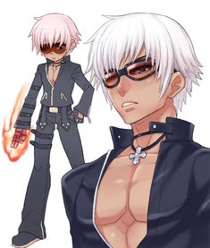 K' - The King of Fighters - Image - Zerochan Anime Image Board K Dash, Snk King Of Fighters, Fanart, Tag Image, Mobile Legends, Fighting Games, Street Fighter, Anime Art, Character Design
