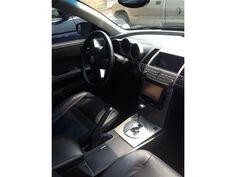 """Car - 2004 Nissan Maxima  in NORTH YORK, ON  $4,200"""