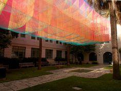 Akane Moriyama Cubic Prism (Texas), Image Source designboom.com